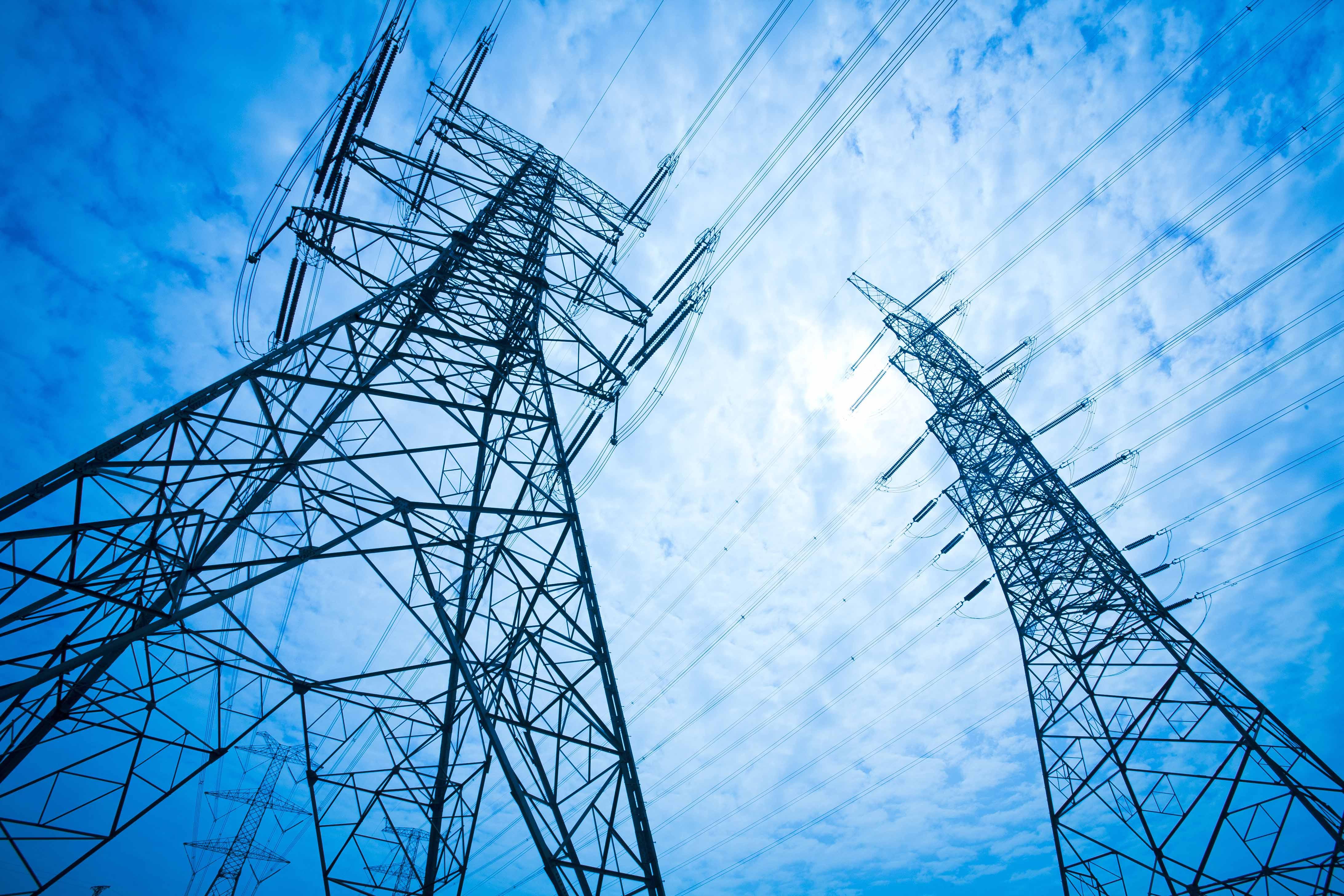 Как устроена система электроснабжения
