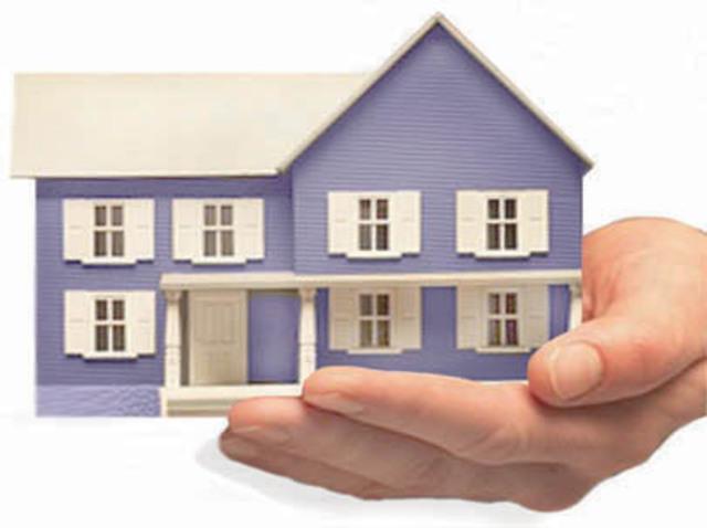 Рекомендации по выбору недвижимости