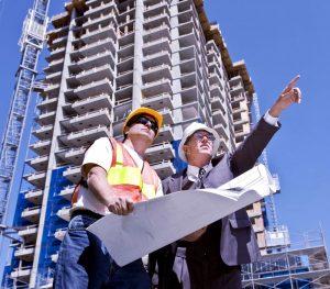 Зачем нужно проводить техническое обследование зданий и сооружений?