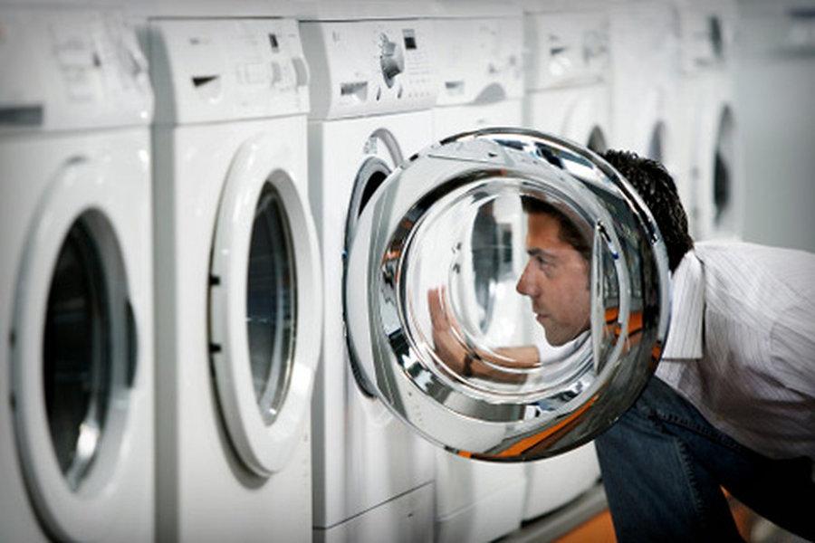Многофункциональные стиральные машины